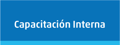 Capacitación Interna